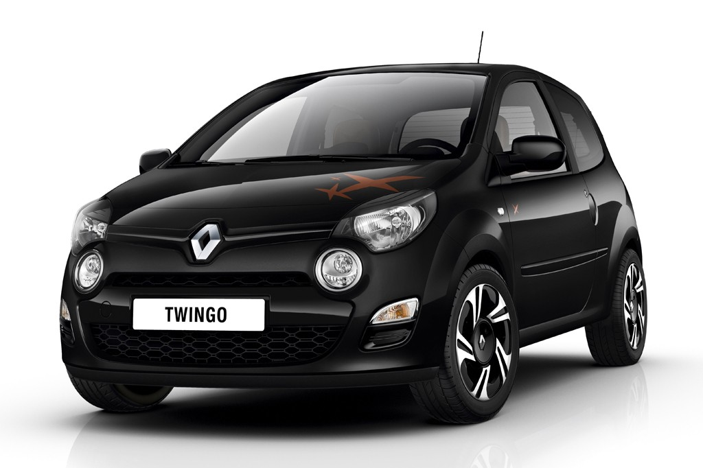 notice d 39 utilisation renault twingo 2 manuel conducteur. Black Bedroom Furniture Sets. Home Design Ideas